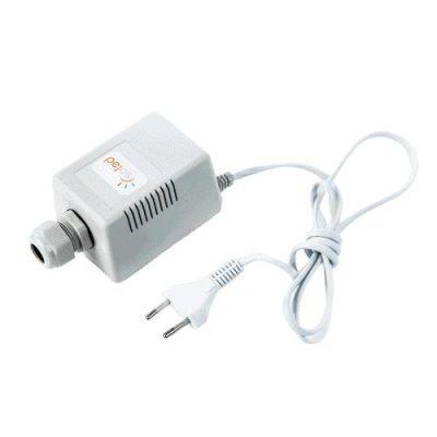 Generator światła S1