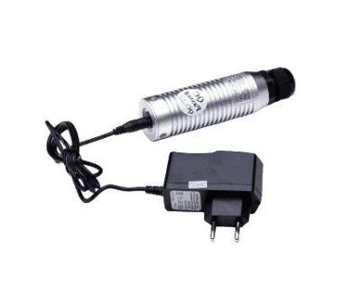 Generator światła S3
