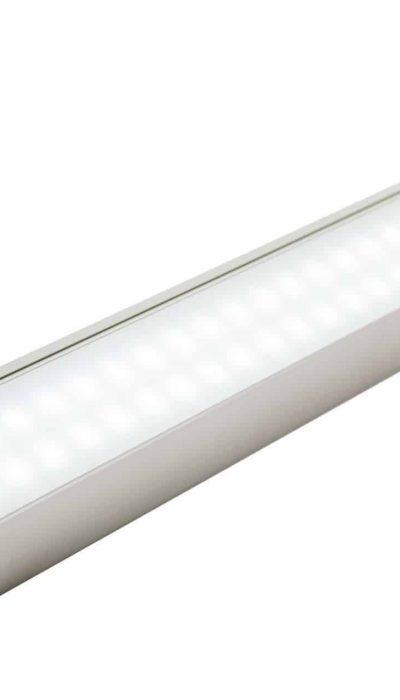 Profil LED Imet – kinkiet lub lampa