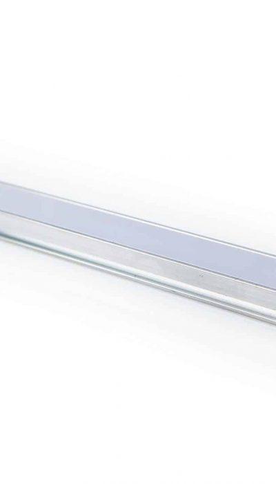 Profil LED HR-Alu wodoodporny