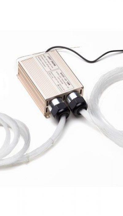 Generator światła S32-LED