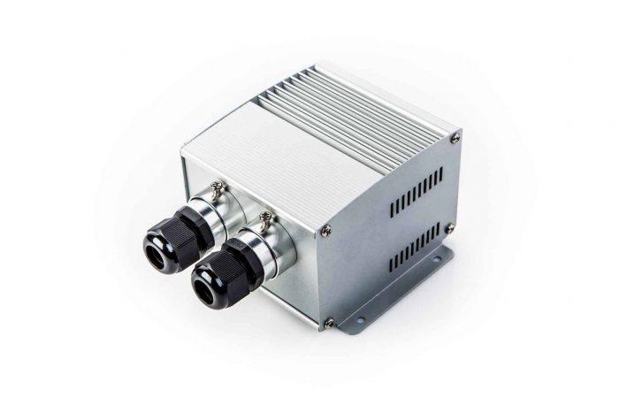 Generator LED S10 Migotanie