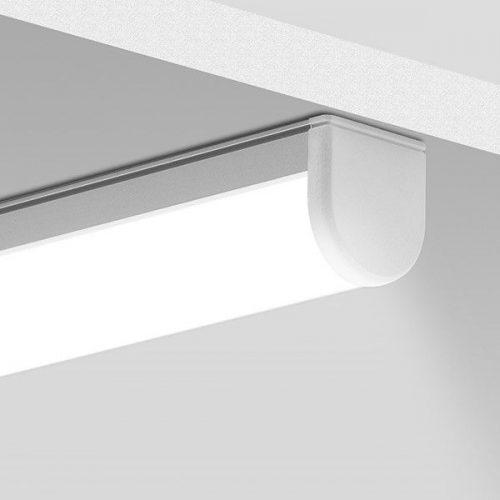 Profil LED Giza architektoniczny