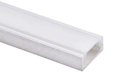 Profil LED Micro-Alu uniwersalny