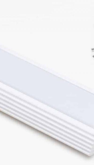 Profil LED SO-FLEX elastyczny