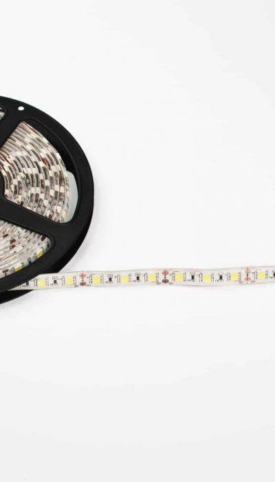 Taśma LED SMD5050