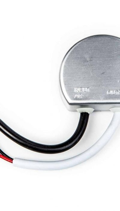 Zasilacz LED Wodoodporny 10W