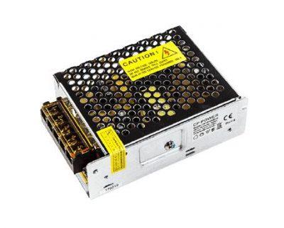 Zasilacz LED POS 35-350W